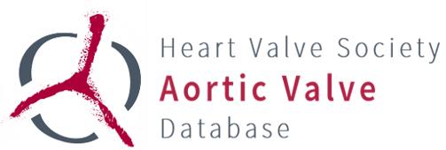 HVS Aortic Valve Database