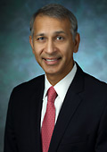Vinod Thourani, MD
