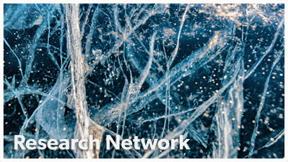Research Network