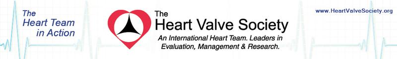 HVS Website