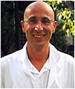 Emmanuel Lansac, MD, Valve Research Network Coordinator