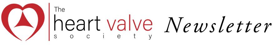 Heart Valve Society (HVS)
